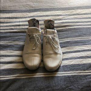 Harden vol 3 signature shoe
